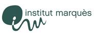 Institut Marques
